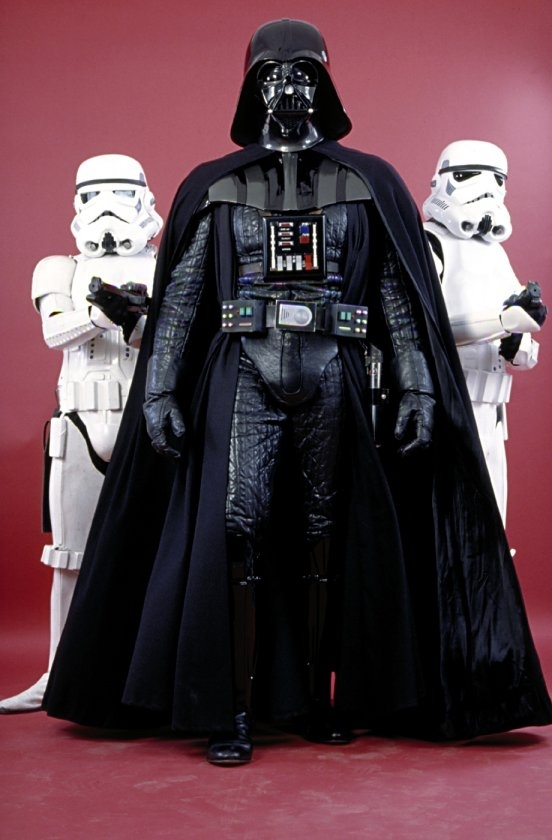 Ma..The Voice of Italy 2014? - Pagina 2 Darth-Vader-darth-vader-18928384-552-840