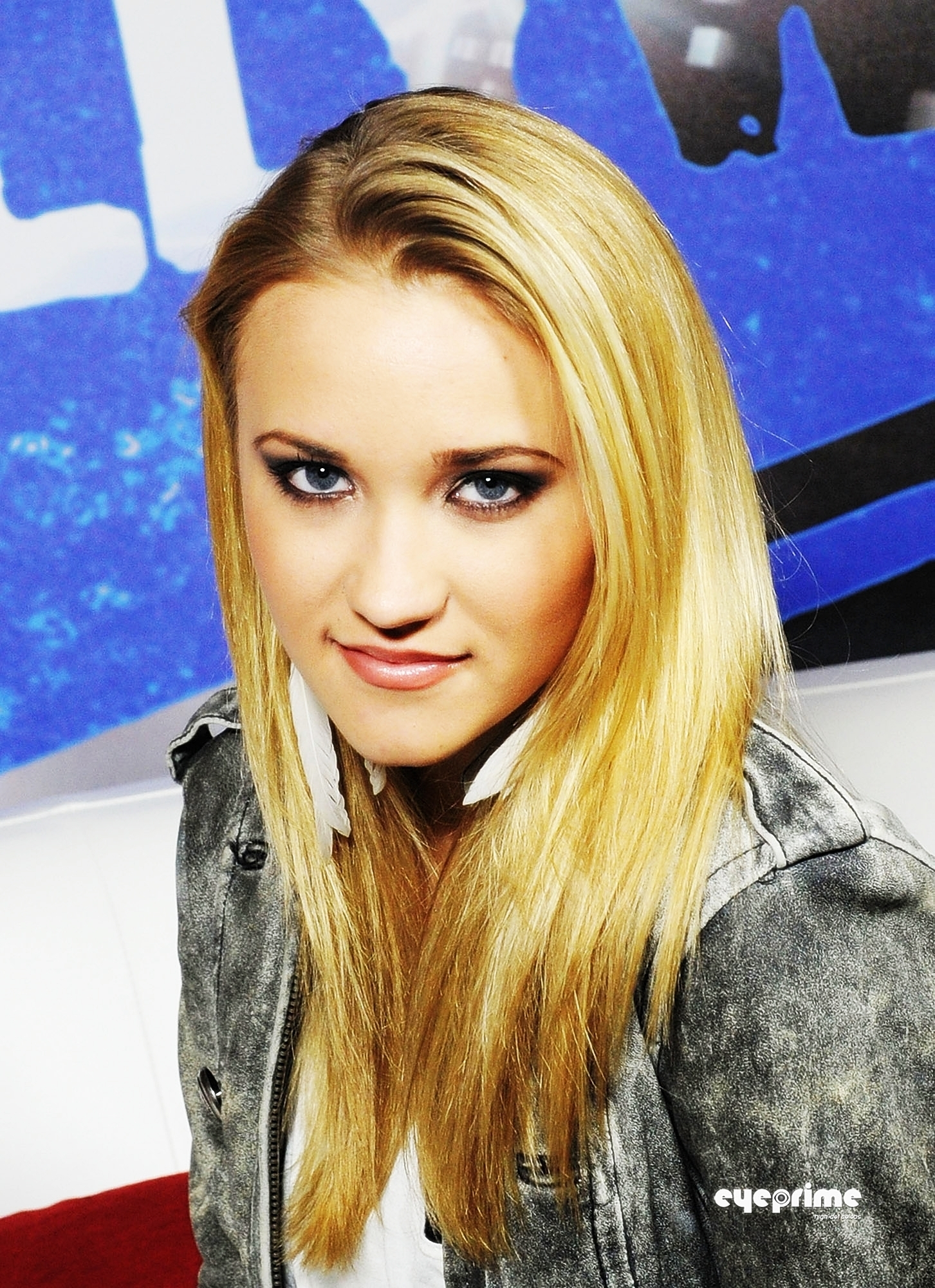 Emily Osment - Picture Gallery