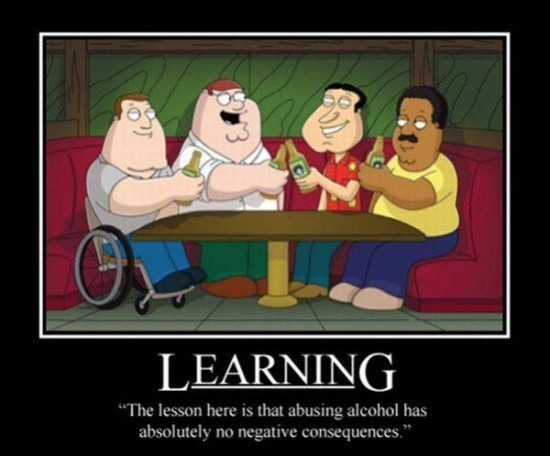 Fun Guy Meme : Family guy characters images wallpaper and