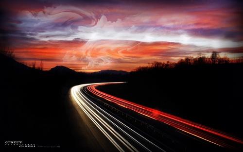 pantasiya road