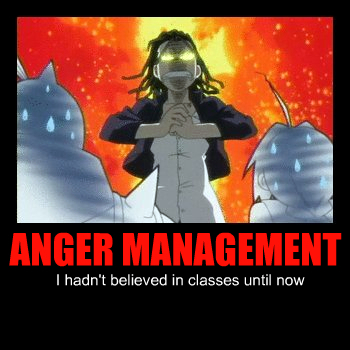 Funny FMA Pictures!:3