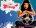 Giusy - patito-feo wallpaper