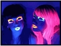 Glow in the Dark - neon-colors-rock screencap