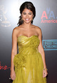 Gold Dress Lindsay - lindsay-hartley photo