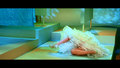 amanda-bynes - Hairspray Screencaps screencap