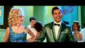 Hairspray Screencaps - amanda-bynes screencap