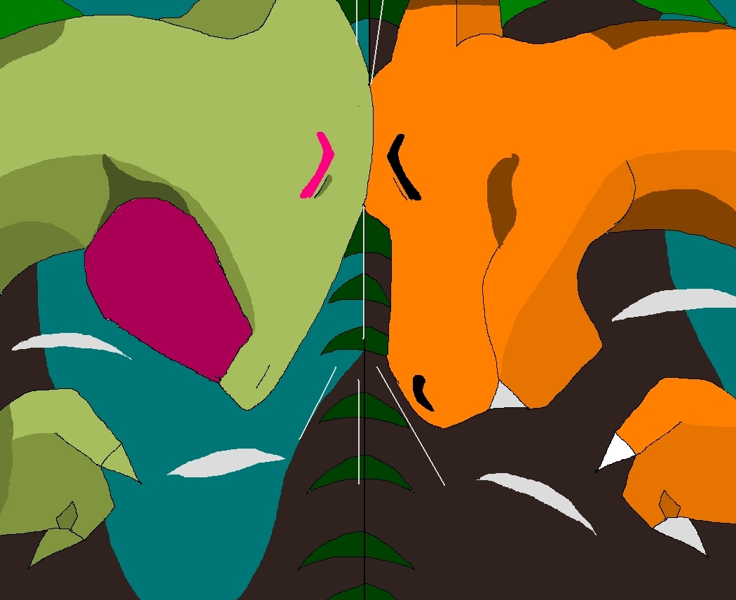 Uncategorized Charizard Head charizard vs sceptile images head to hd wallpaper and background photos