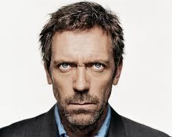 Hugh Laurie - the-hunger-games-movie Photo