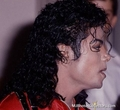 I'll never let you part,For you're always in my Heart! <3 - michael-jackson photo