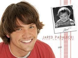Jaerd