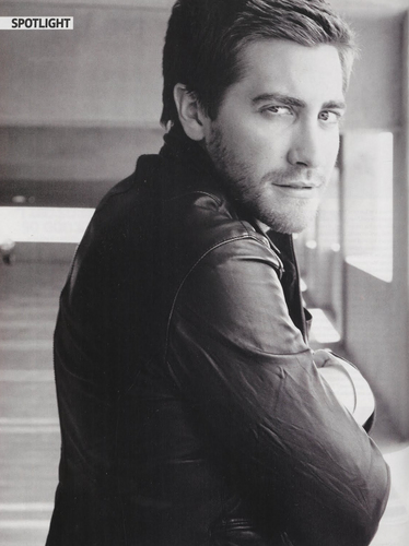Jake Gyllenhaal wallpaper entitled Jake