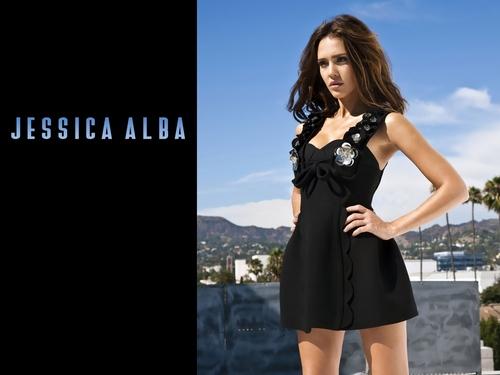 Jessica-