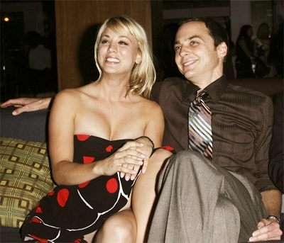 http://images4.fanpop.com/image/photos/18900000/Jim-Kaley-jim-parsons-and-kaley-cuoco-18968303-400-343.jpg
