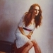 Julianne - julianne-moore icon
