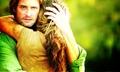 Kate&Sawyer
