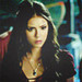 Katherine - twilightlover73 icon