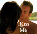 Kiss me - hawaii-five-o icon