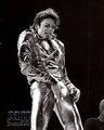 LOL! what r u doin mike!!! - michael-jackson photo
