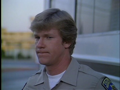 larry wilcox 2017 - photo #26