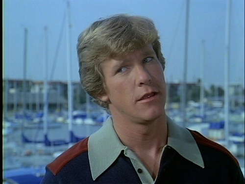 larry wilcox 2017 - photo #14