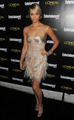 Laura Vandervoort Entertainment Weekly SAG
