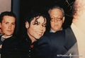Lovely MJJ! (By Mccala) - michael-jackson photo