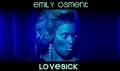 Lovesick <3