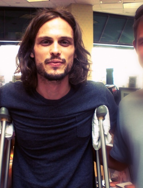 matthew gray gubler criminal minds. keywords matthew gray gubler