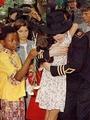 MICHAEL♥ - michael-jackson photo