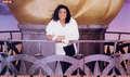 MJ - Black or White