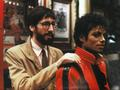 MJJ - micheal-jacksons-thriller photo