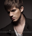 Matt - matt-lanter photo