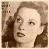 Classic Movies photo containing a portrait entitled Maureen O'Hara