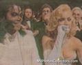 Michael And Madonna <3  - michael-jackson photo