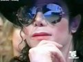 Michael :) *NikkiLovesMJ* - michael-jackson photo