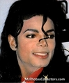 Mikey Love Forever <3 (By Mccala) <3 - michael-jackson photo