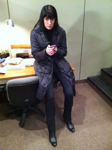 plus Paget Cuteness!
