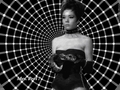 Mrs. Peel? - diana-rigg wallpaper