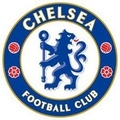 My Fav team  - chelsea-fc photo