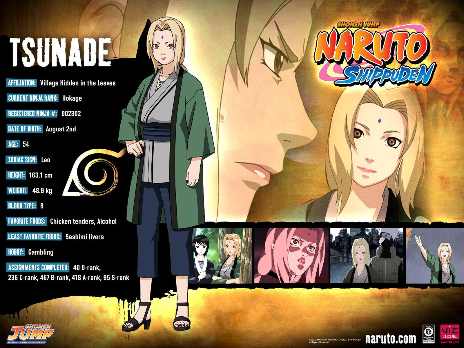 Naruto shippūden dragon blade chronicles - 44