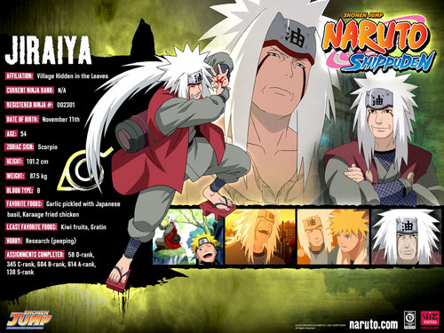 Naruto And Naruto Shippuden wallpaper with anime entitled NarutoShippuden