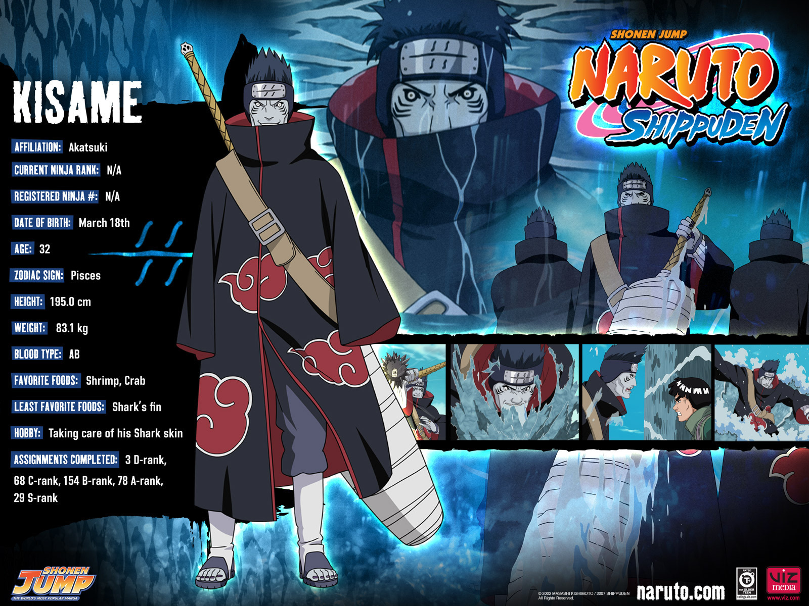 NarutoShippuden  Naruto And Naruto Shippuden Wallpaper 18931805
