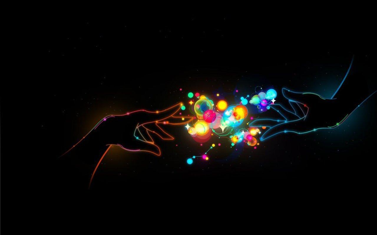 Neon l'amour