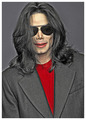 New [November 14 2006] Guinness World Records  - michael-jackson photo