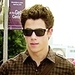 Nick Icon - nick-jonas icon