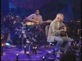 Nirvana - MTV Unplugged in NY - Concert - nirvana screencap