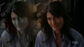Now What? - dr-lisa-cuddy fan art