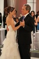 OTH 8x13 - brooke-davis photo