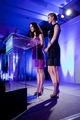 Planned Parenthood Federation Of America 2010 Annual Awards Gala  - emily-vancamp photo