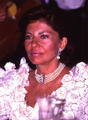 Princess Soraya of Iran - princess-soraya-esfandiary-bakhtiari photo